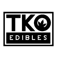 Tko cartridge