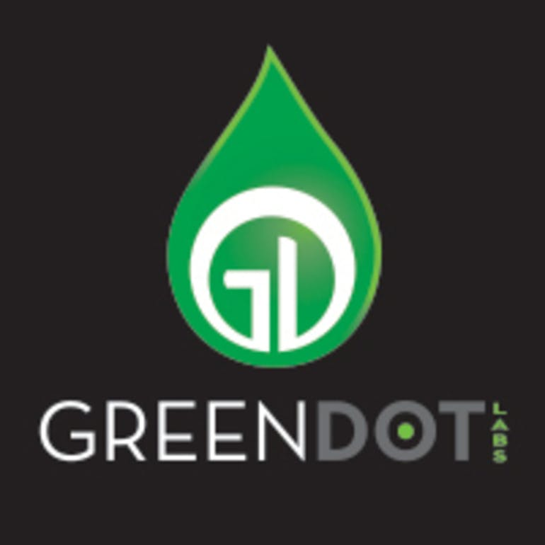 Green Dot Labs | Featured Products & Details | Weedmaps