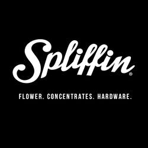 Spliffin