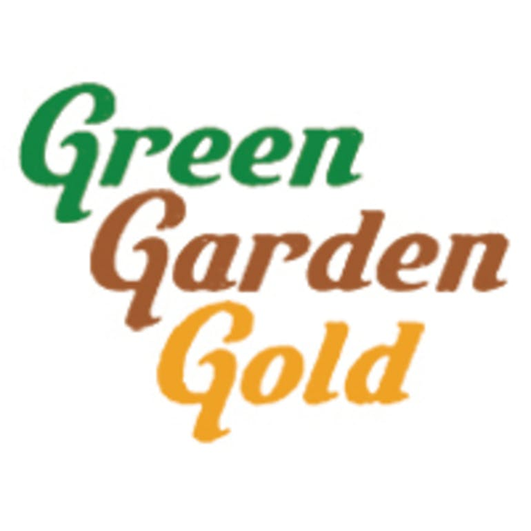 50 by 1 review - Green Garden Gold