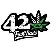 Fast Buds American Autoflowers