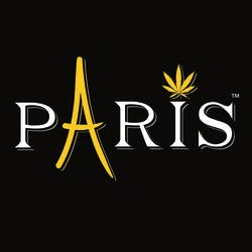 Paris OG