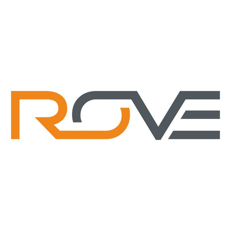 Reviews for ROVE | Weedmaps