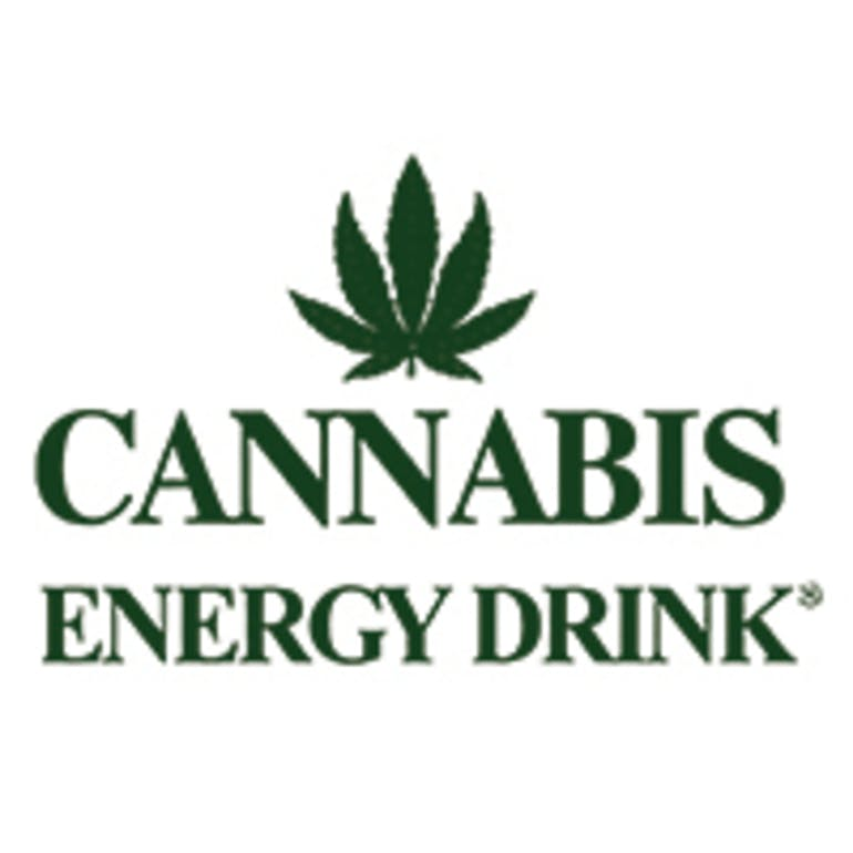 Cannabis Energy Drink | Featured Products & Details | Weedmaps
