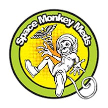 Space Monkey Meds