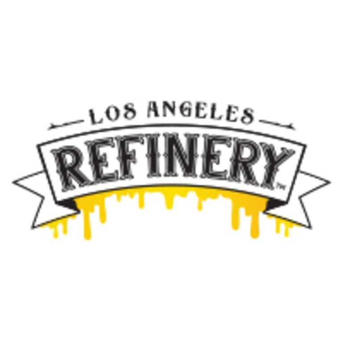Los Angeles Refinery
