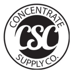 Concentrate Supply Co.