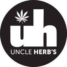 Uncle Herb's
