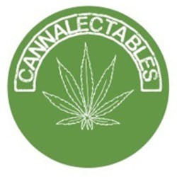 Cannalectables