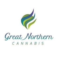 Great Northern Cannabis