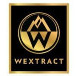 Wextracts