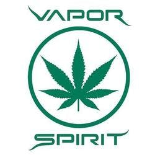 Vapor-Spirit