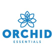Orchid Essentials
