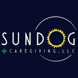Sundog Caregiving