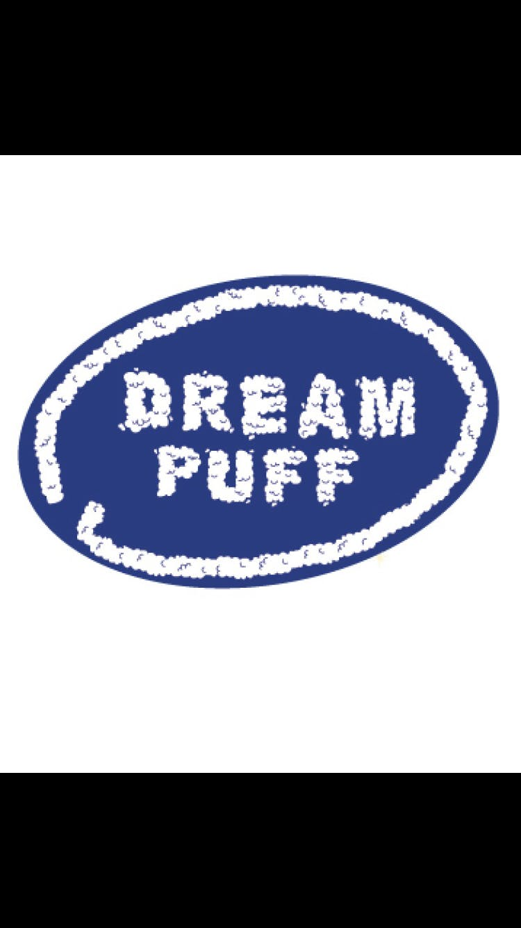 Dream Puff   Featured Products & Details   Weedmaps
