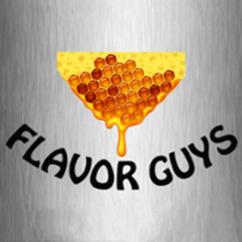 Flavor Guys | Featured Products & Details | Weedmaps