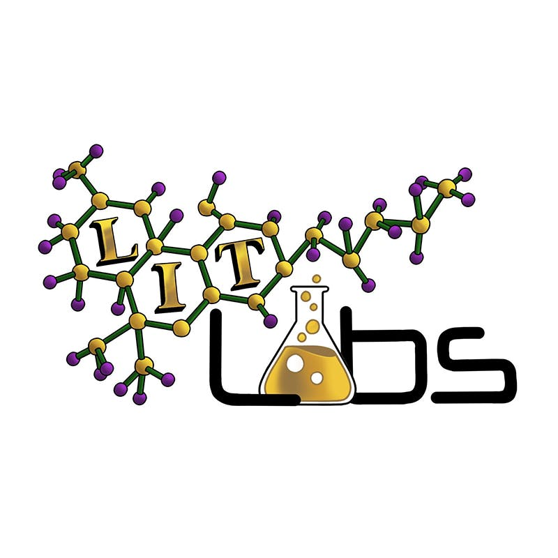 Lit Labs | Featured Products & Details | Weedmaps