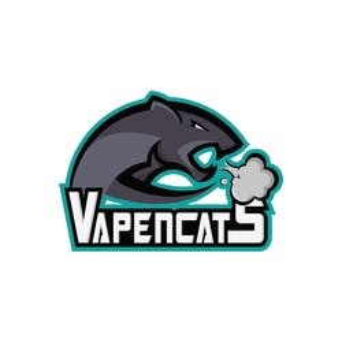 Vapencats