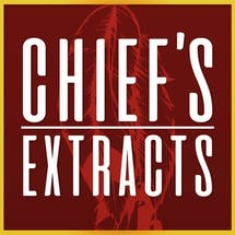 Chief's Extracts