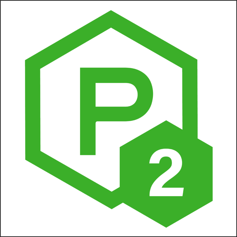 P2 | Featured Products & Details | Weedmaps