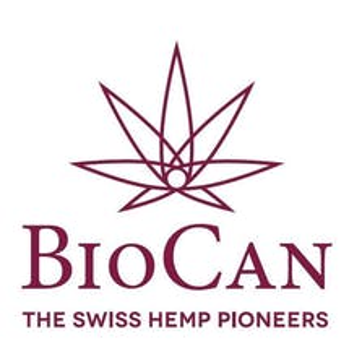 BioCan AG