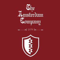 The Amsterdam Company