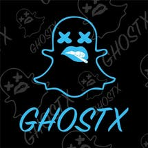 Ghost Xtracts