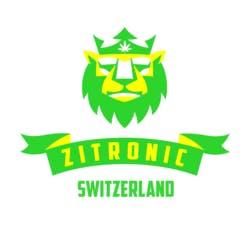 Zitronic Switzerland