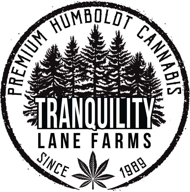 Tranquility Lane Farms Flower Weedmaps