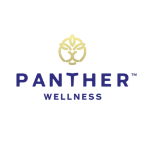 Panther Wellness