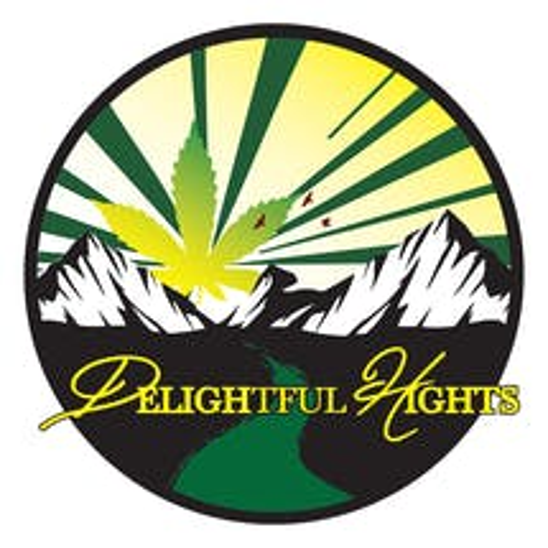 Delightful Hights