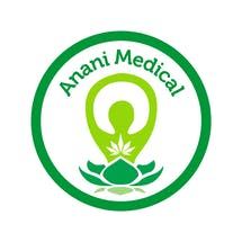 Anani Medical Pharmaceutical