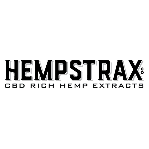 Hempstrax Suver Haze (Hemp flower)   Weedmaps