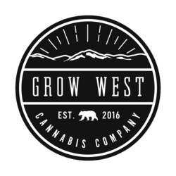 Grow West Cannabis Company