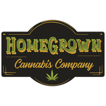 HomeGrown Cannabis Company