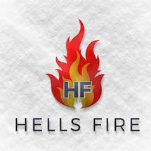 Hells Fire Extracts