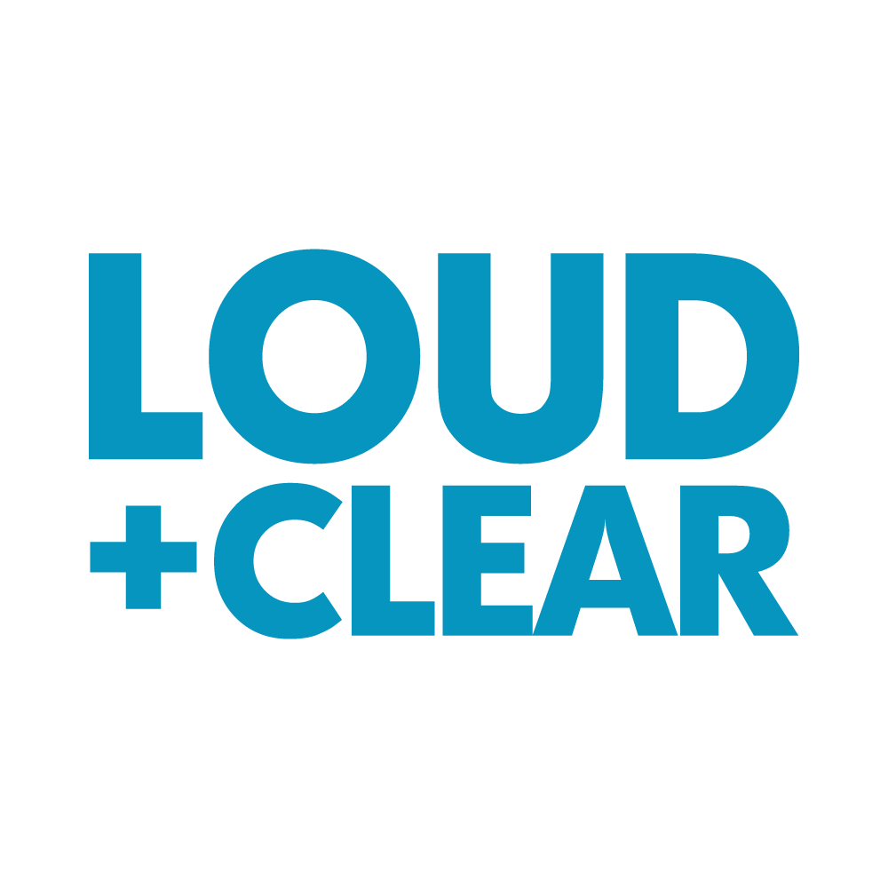 Loud+Clear | Featured Products & Details | Weedmaps