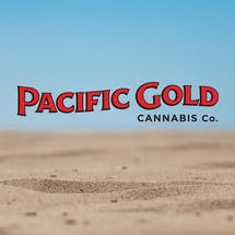 Pacific Gold Company