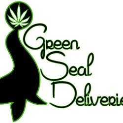 Green Seal Deliveries