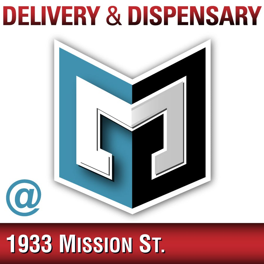 MediThrive Delivery