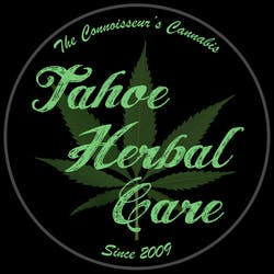 Tahoe Herbal Care Delivery
