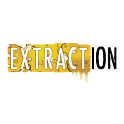 Extraction - Canyon Lake