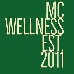 MC Wellness