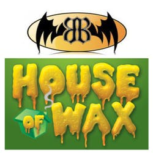 Bat Buds Collective   Clovis marijuana dispensary menu