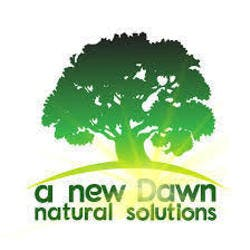 New Natural Solutions