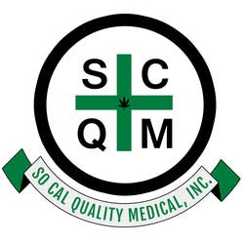 SCQM - Costa Mesa