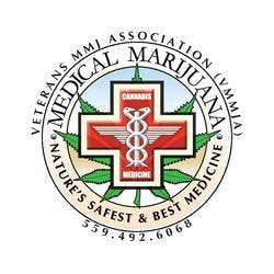 Veterans MMJ Association (VMMJA)
