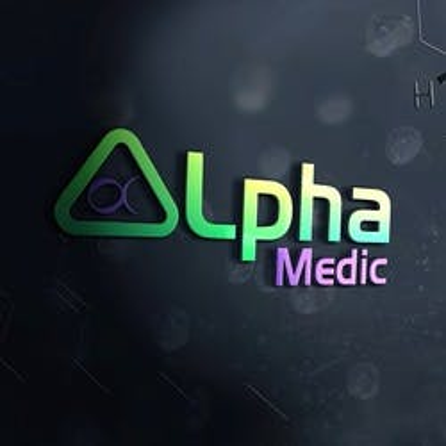 Alpha Medic Inc marijuana dispensary menu