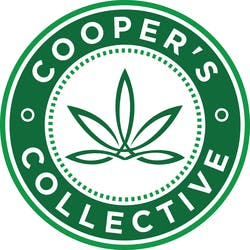 Coopers Collective - Lompoc