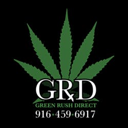 Green Rush Direct